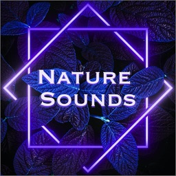 Nature Sound - Relaxing Music