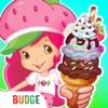 Strawberry Shortcakeアイス - iPhoneアプリ