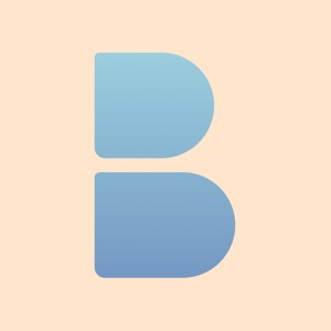 Breethe: Meditation & Sleep App Reviews, Free Download