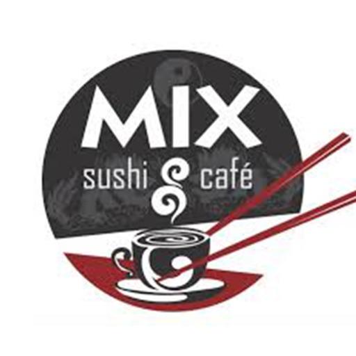 Mix Sushi & Café