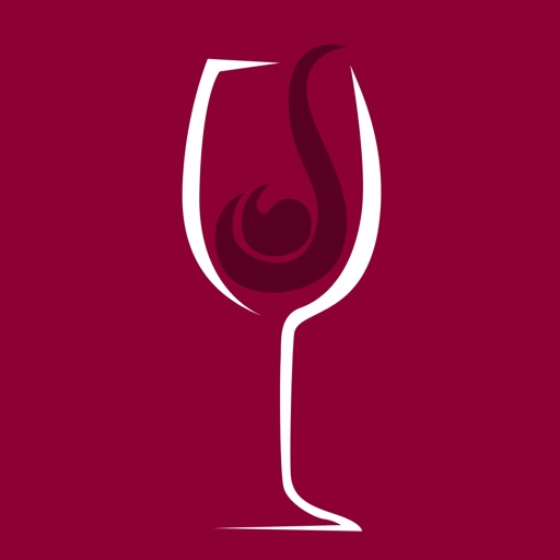 Winery Passport - Wine Maps