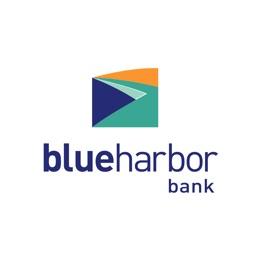 blueharbor bank