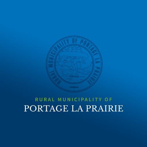RM of Portage la Prairie