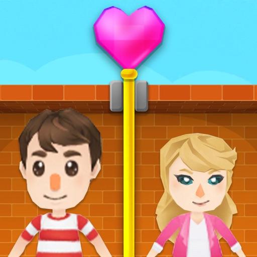 Love Puzzle 2