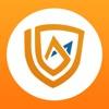 安全应急-中国领先的个人安全应急服务平台