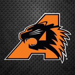 Aledo Bearcats Athletics