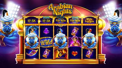 Winning Slots™ - Casino Slots screenshot 8