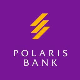 PolarisMobile App