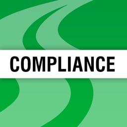 SmartDrive Compliance
