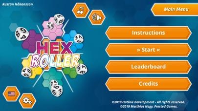HexRoller screenshot 8