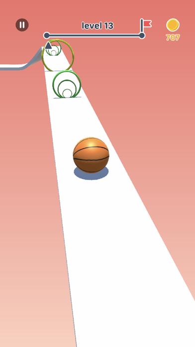 Fun Strike 3D screenshot 4