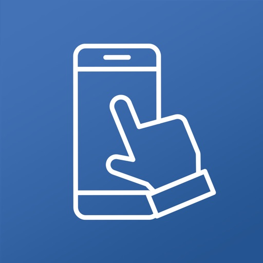 Transact Mobile Ordering