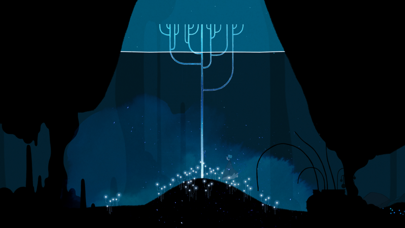 Screenshot from GRIS
