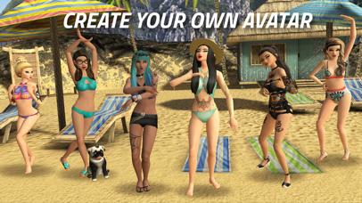 تحميل Avakin Life – 3D Virtual World للكمبيوتر