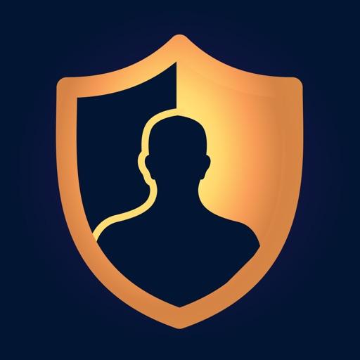 VPN Pro - anonymity & security