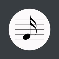 识谱大师- 学习乐理五线谱视唱练耳最佳软件