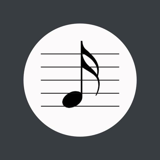 Piano-Tutor(Sight-reading app)