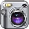 InFisheye -Fisheye Lens Camera