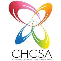CHCSA Casework