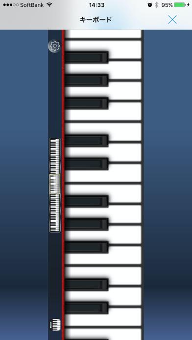 Piascore – スマートデジタル楽譜リーダー ScreenShot4