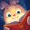 Märchen für Kinder: Kinderbuch
