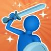 Big Battle 3D - iPadアプリ