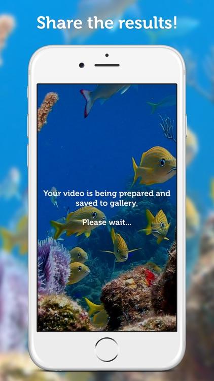 Instand screenshot-3