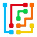 Pipes – Line Puzzle