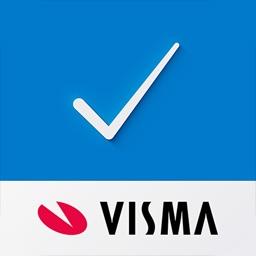 Visma Manager