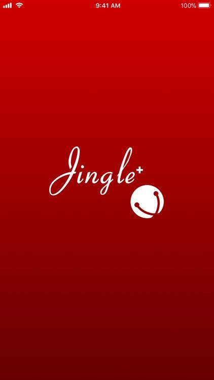Jingle+