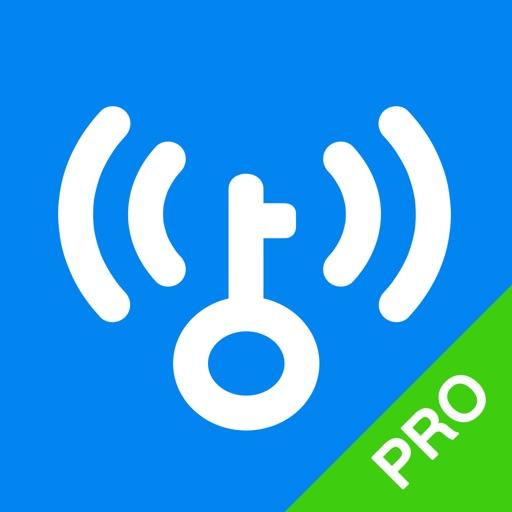 WiFi Master Pro - WiFi.com