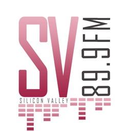 Silicon Valley Radio 89.9