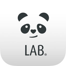 Messagerie PandaLab