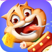 Codes for Tap Tap Boom:Candyland Hack