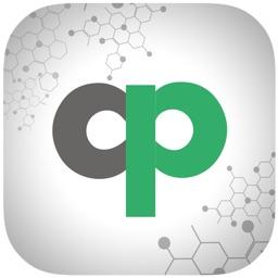 AffordPlan: Health Savings App