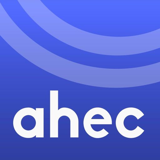 Charlotte AHEC