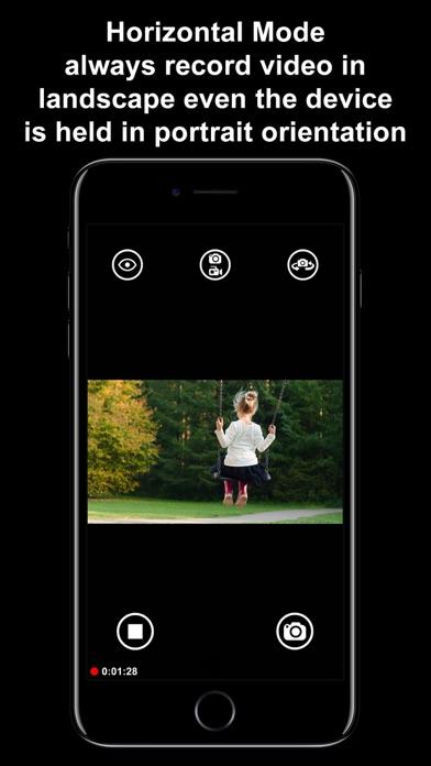 SP Camera app image