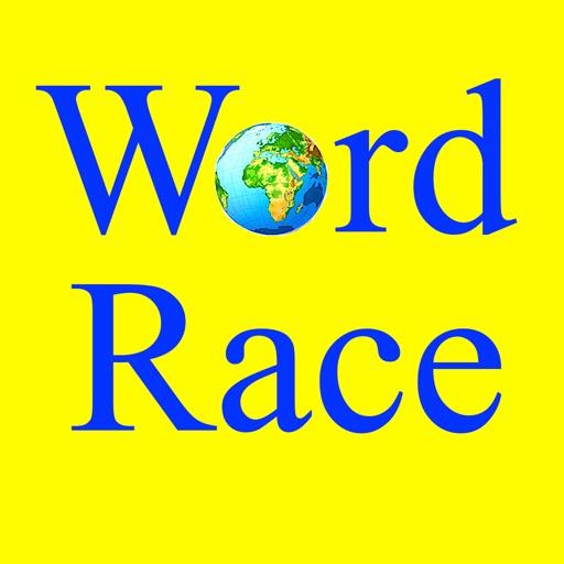 SoftSeven WordRace