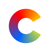 Chromic - Video Filters, Vintage, Effects, Editor icon