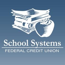 School Systems FCU Mobile