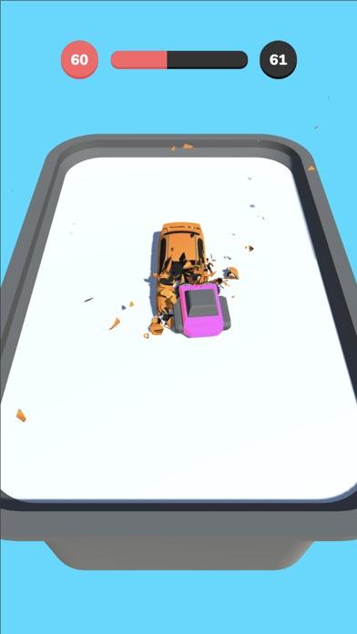 Crumble It screenshot 2