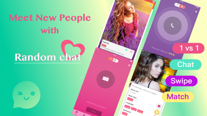 Top 10 Apps like Anonymous Chat Rooms, Dating in 2019 for