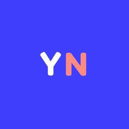 Yatra Ninja icon