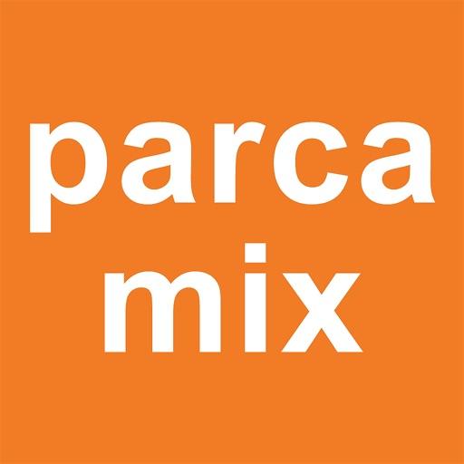 parcamix