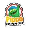 点击获取Pippo aus Pepponia