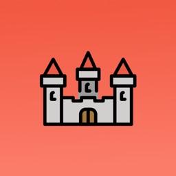 Magic Stats for Disney World