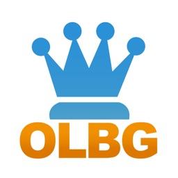 OLBG.com Sports Betting Tips