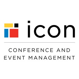 Icon Conferences Events By Icon Conferences Events