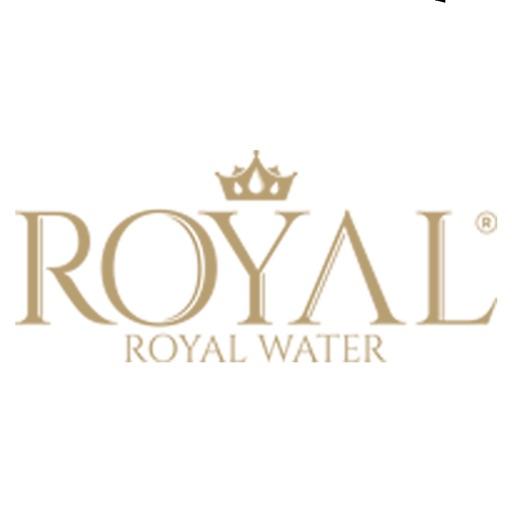 Royal Water SK