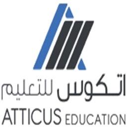 Atticus Education